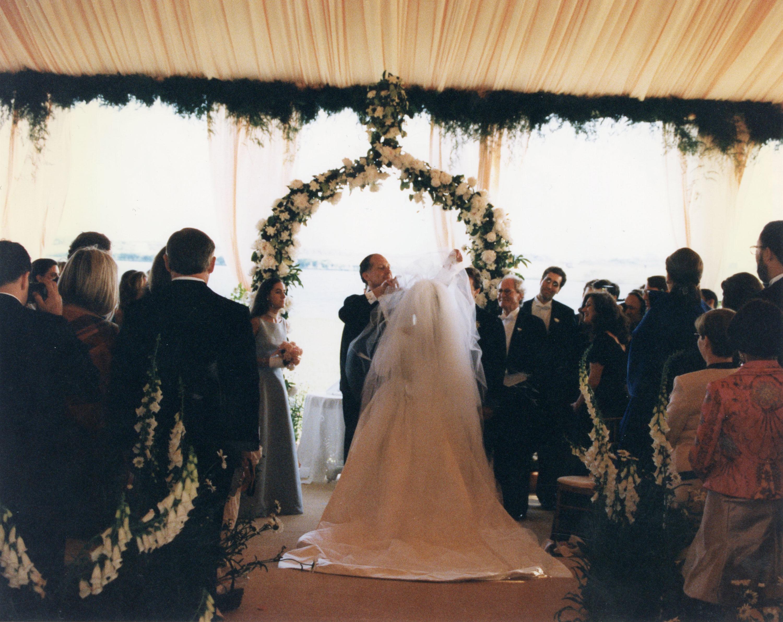 aerin-lauder-wedding-photo-1