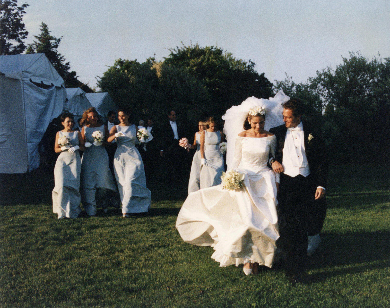 aerin-lauder-wedding-photos-2